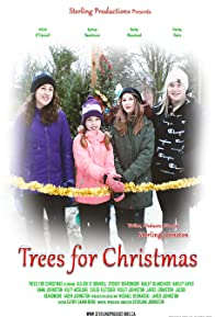 Primary photo for Trees for Christmas