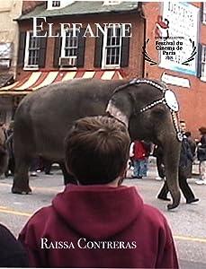 Best free downloading movies sites Elefante  [2160p] [Bluray] by Raissa Contreras
