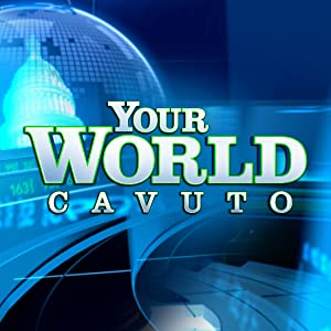 Download di film mobili Your World w- Neil Cavuto: Episode dated 13 July 2012 (2012) [2k] [Mp4] [1920x1600]