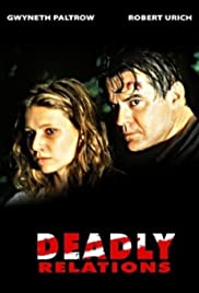 Deadly Relations (1993) Poster - Movie Forum, Cast, Reviews