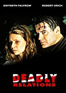 Site for downloading english movies Deadly Relations USA [720x594]