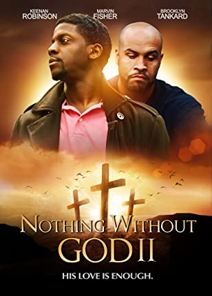 Nothing Witout GOD 2