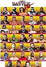Major League Wrestling: Fusion