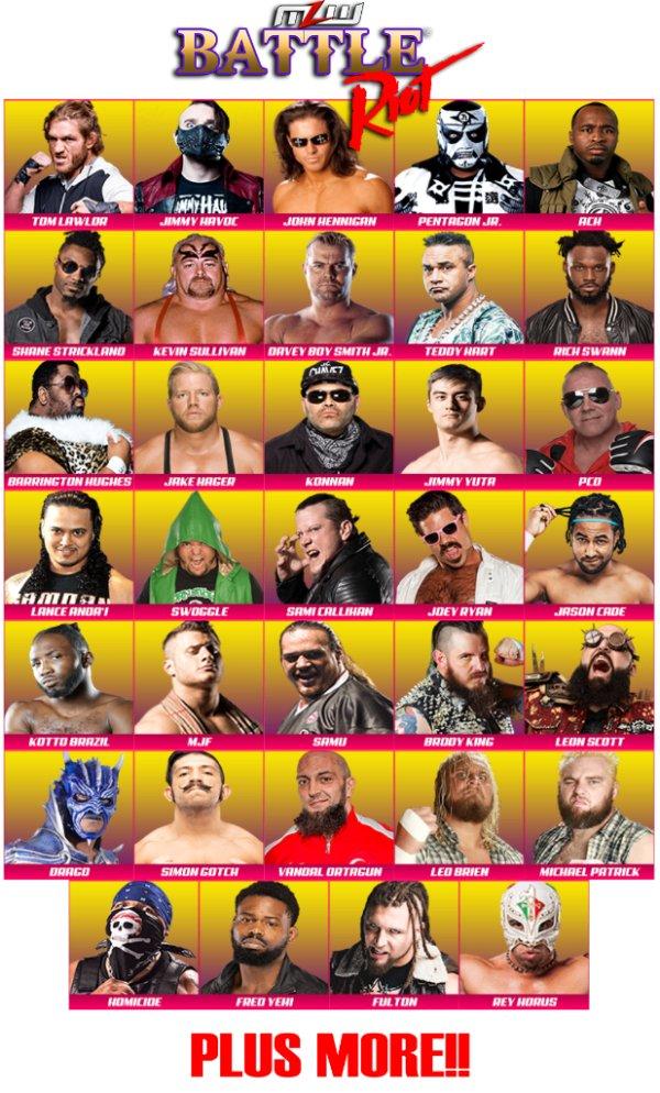 Major.League.Wrestling.Fusion.2019.08.12.720p.WEB.H264-LEViTATE