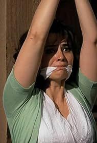 Grace Del Rey in Criminal Minds (2005)