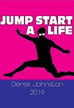Jump Start a Life Telethon