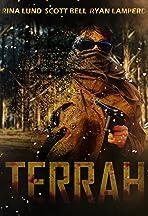 Terrah: The World of Exitium