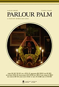 Primary photo for Parlour Palm