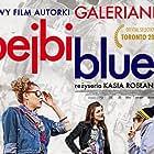 Bejbi blues (2012)