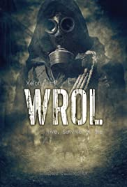 WROL Poster