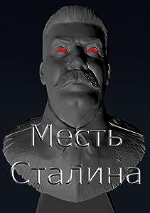 Adult downloading full movie site Stalin's revenge [720px]