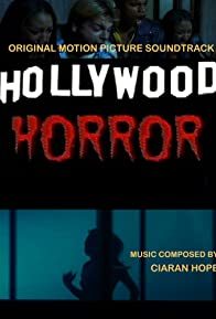 Primary photo for Hollywood Horror