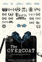 The Overcoat