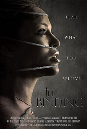 The-Binding-2020-1080p-WEBRip-5-1-YTS-MX