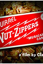 Squirrel Nut Zippers: Musical Candy