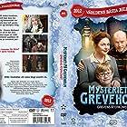 Mysteriet på Greveholm - Grevens återkomst (2012)