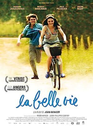 La belle vie 2013 with English Subtitles 14