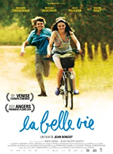 Top movie downloads 2018 La belle vie by Stephen Berra [480p]