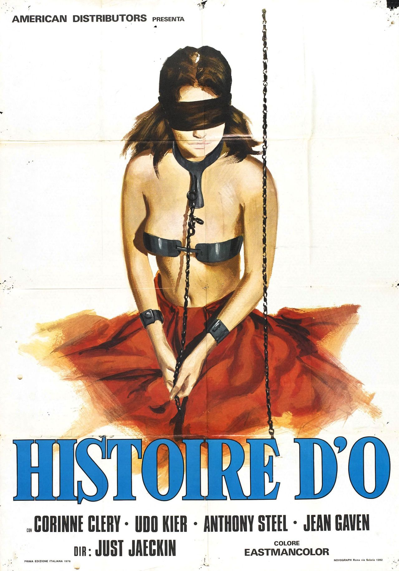 the story of o 1975 full movie free download