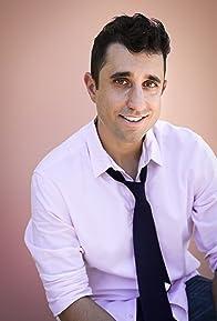 Primary photo for Jake Monaco