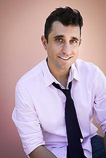 Jake Monaco Picture