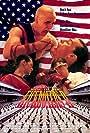 American Shaolin (1991)