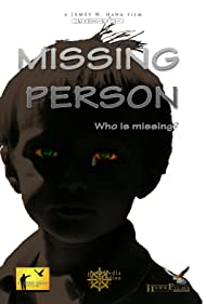 Missing Person (2019)