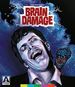 MP4 downloads movies Elmer's Turf: The NYC Locations of 'Brain Damage' [1920x1200]