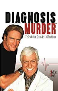 Watch online movie divx Diagnosis Murder: The House on Sycamore Street USA [hdrip]