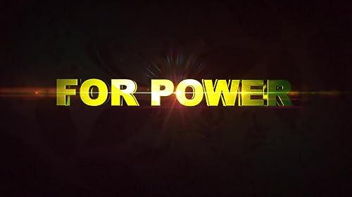 DC Universe Online: Amazon Fury
