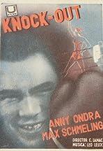 Knockout - Ein junges Mädchen, ein junger Mann