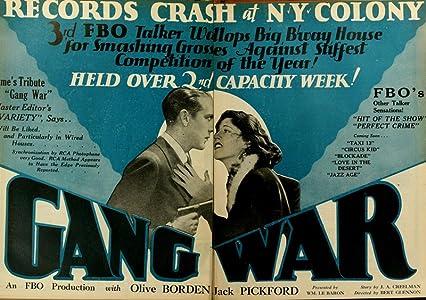 Movie4k Gang War USA [[movie]