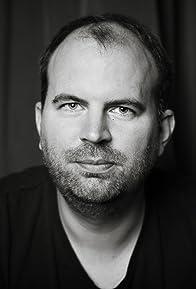 Primary photo for Christoph Zirngibl