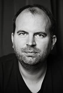Christoph Zirngibl Picture