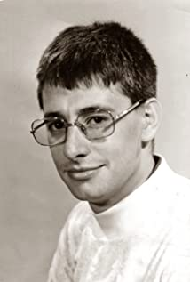Horacio Heredia Picture
