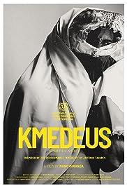 Kmêdeus Poster