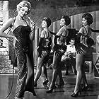 Barbara Modelska in Gangsterzy i filantropi (1963)