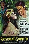 Storm Over Jamaica (1958)