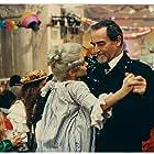 Tolgo il disturbo (1990)