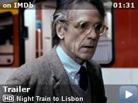 night train to lisbon movie subtitles