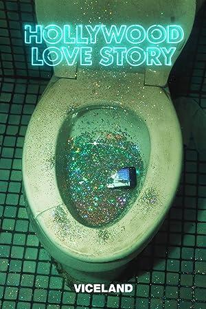 Hollywood Love Story