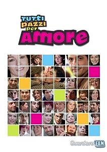 Watch online english movies Metti una sera a cena [720x320]