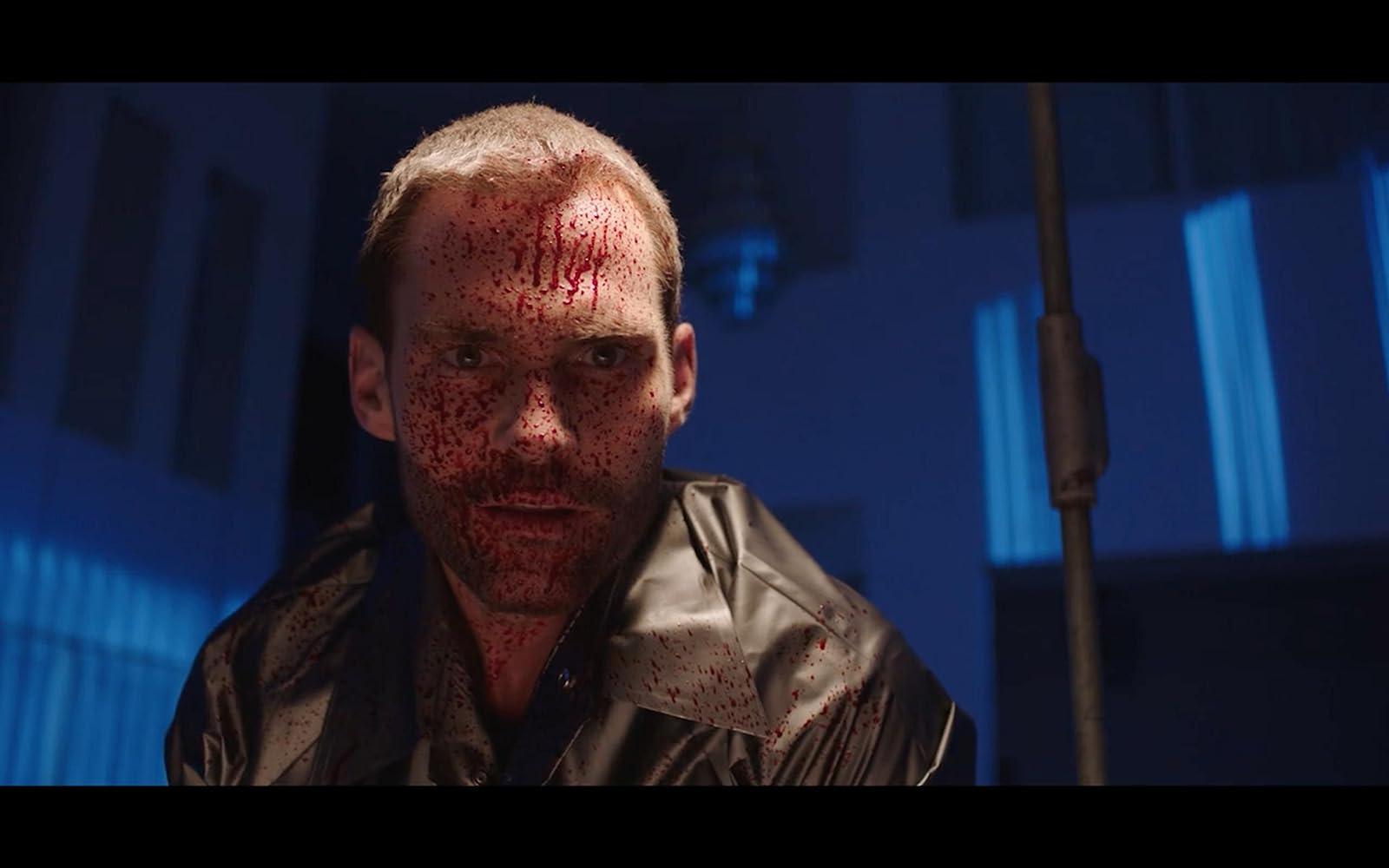 Bloodline (2018) Online Subtitrat in Romana