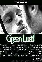 Green Lust!