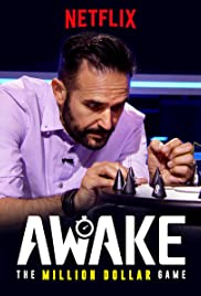 Image result for netflix awake