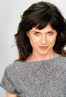 Sarah Kozinn Picture