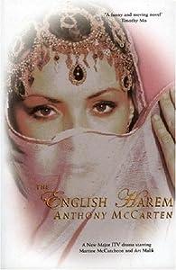 Ready watch online full movie The English Harem [1280x1024]