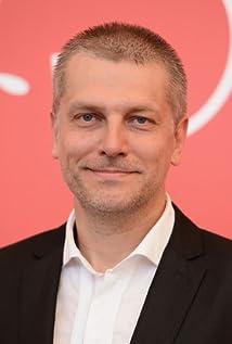 Aleksey Chupov Picture