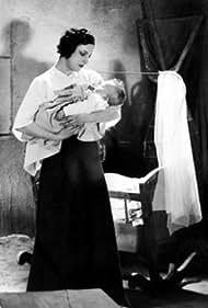 A zivot jde dál (1935)