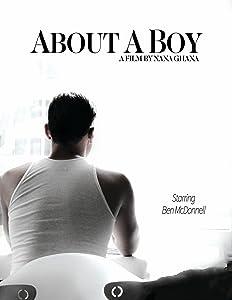 about a boy torrent